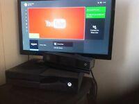 Xbox swaps pit bike