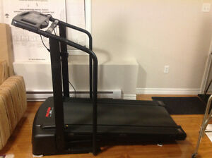 PRICE REDUCED - Treadmill (Pro-Form EKG)