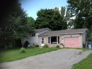 Affordable Family Home- Great Family Area