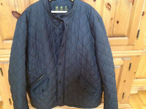 ***Barbour Chelsea Jacket***