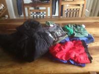 Free bag of boys clothes 9-10