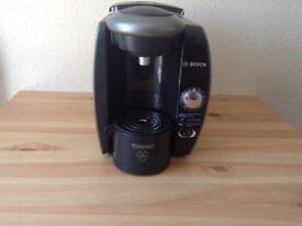 Tassimo Coffee Maker by BOSCH
