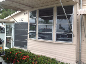 Mobile Home for Rent in Naples, West Coast, Florida