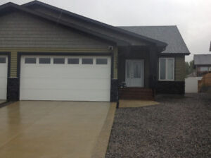 6396 Elmwood Way.  Innisfail,Alberta