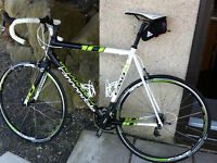 Cannondale Caad 10 /61 cm