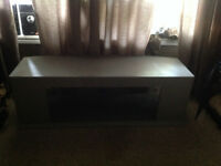 Good solid tv stand