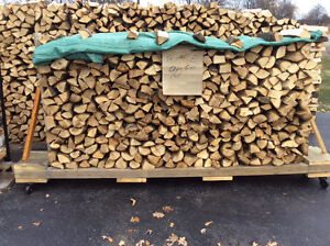 Firewood-Open All Weekend-By the Box....By the Cord..by the Pile Windsor Region Ontario image 6