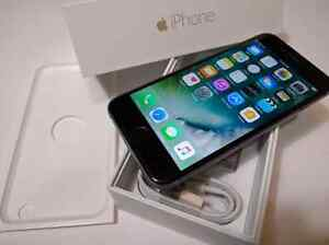 Apple iPhone 6 NEW in BOX 128GB FactoryUNLOCKED