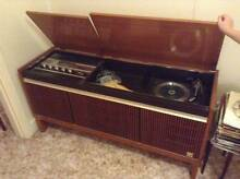 record player Whyalla Whyalla Area Preview