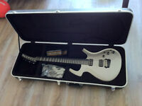 2007 Fly Parker Deluxe, Heather Gray, Excellent Condition