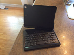 Mini I-Pad Keyboard