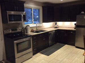 4 Bedroom 1.5 Bath Home For Rent in Pond Mills Area