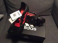 Adidas Copa Gloro football boots (Limited Edition)