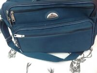 Hand luggage bag