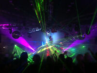 Absolute Entertainment Dj Services