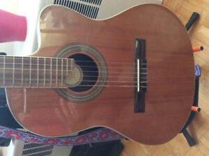 82d2816a7f Classical Guitar Case | Kijiji in Toronto (GTA). - Buy, Sell & Save ...