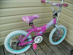 7 bikes for sale , price range from $25.00 to $45.00 each