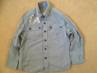 Boys Shirt from Next age 5 years