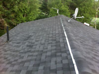Fawcetts Roofing