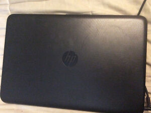 I'm selling my year old laptop and a wireless mouse and keyboard