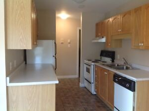 2 BDRM - Available Nov. 1 - Month to Month Lease