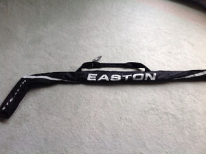 NEW...Stick Bag....by EASTON