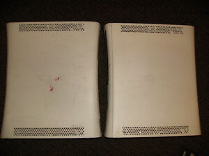 2 XBOX 360 Consoles for Parts / Make Offer or Trades / Lindsay Kawartha Lakes Peterborough Area image 4