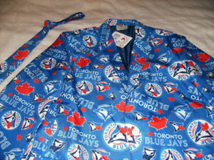 RARE / HARD TO FIND TORONTO BLUE JAYS APPAREL