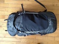 Backpack/Arcteryx Axios 35