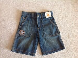 Brand new with tag Gymboree short size 5T