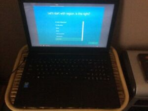 "Newer Asus 15.6"" Laptop"