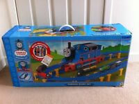 Thomas and Friends Giant set