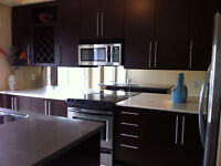 *** 4BR LUXURY HOUSE (VAUGHAN / UPPER THORNHILL WOODS)