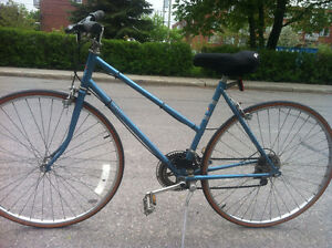 Shimano Road Bike in great condition
