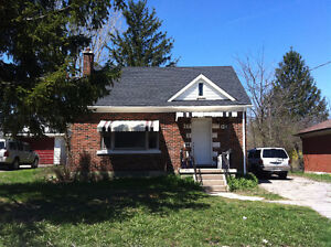 Student rental property for rent close to university