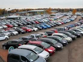 CAR SALESMAN REQUIRED £400 A WEEK SALES STAFF FULL TIME PERMANENT JOB