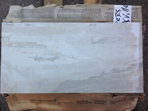 Porcellan high quality 8 tiles - all tiles for $20 Oakville / Halton Region Toronto (GTA) image 2