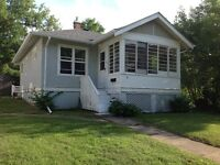 Completely Renovated House For Sale-East Hill
