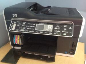 Imprimante Officejet Pro L7680