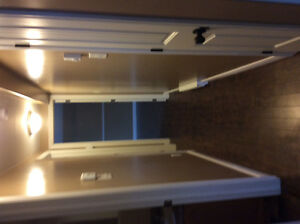 PRICE LOWERED! East End Basement Apartment for rent!