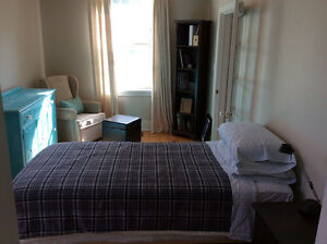 Furnished Room for Rent ~ Port Hope