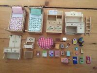 House furniture set!