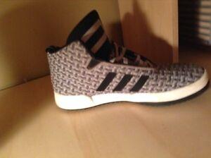 Adidas shoes West Island Greater Montréal image 5