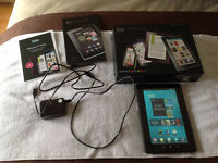 REDUCED !! Kobo VOx Reader