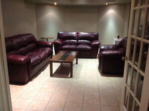 Luxurious house furniture for sale