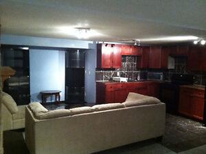 basement for rent kijiji free classifieds in calgary