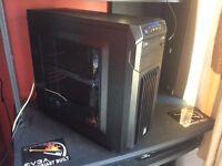 I7 gaming pc gtx 980ti