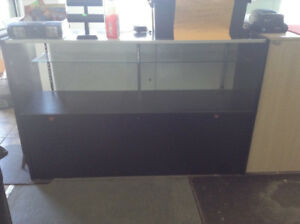 Retail Counter