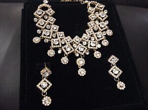 jewelry set$80 Regina Regina Area image 2
