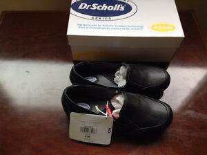 DR. SCHOLLS Women's Shoes NEW IN BOX (Tags On) Sz.6.5